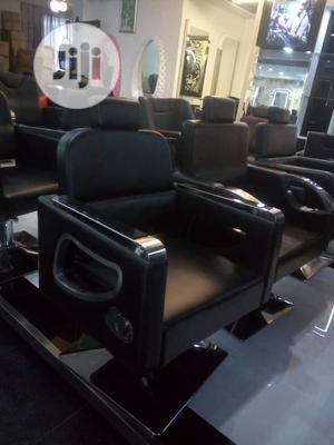 Salon Barber & Styling Chairs   Salon Equipment for sale in Lagos State, Lagos Island (Eko)