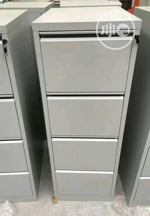 Metal Filing Cabinets | Furniture for sale in Lagos State, Ojo