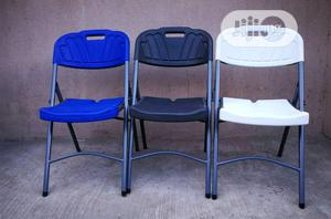 Quality Bar/Restaurant Chairs | Furniture for sale in Lagos State, Ojo