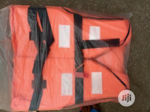 Life Jacket | Safetywear & Equipment for sale in Lagos State, Lagos Island (Eko)