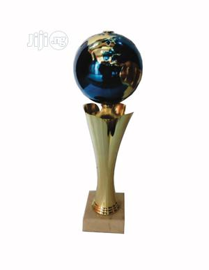 Italian Trophy Award   Arts & Crafts for sale in Lagos State, Surulere