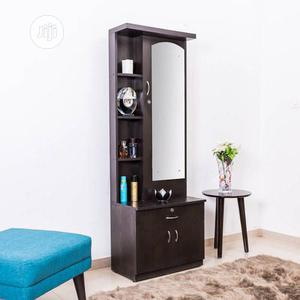 Make-up Dressing Mirror | Home Accessories for sale in Lagos State, Lekki