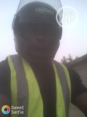 Dispatch Rider   Driver CVs for sale in Abuja (FCT) State, Lugbe District