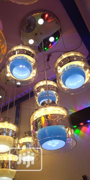 UK Lighting | Home Accessories for sale in Lagos State, Maryland
