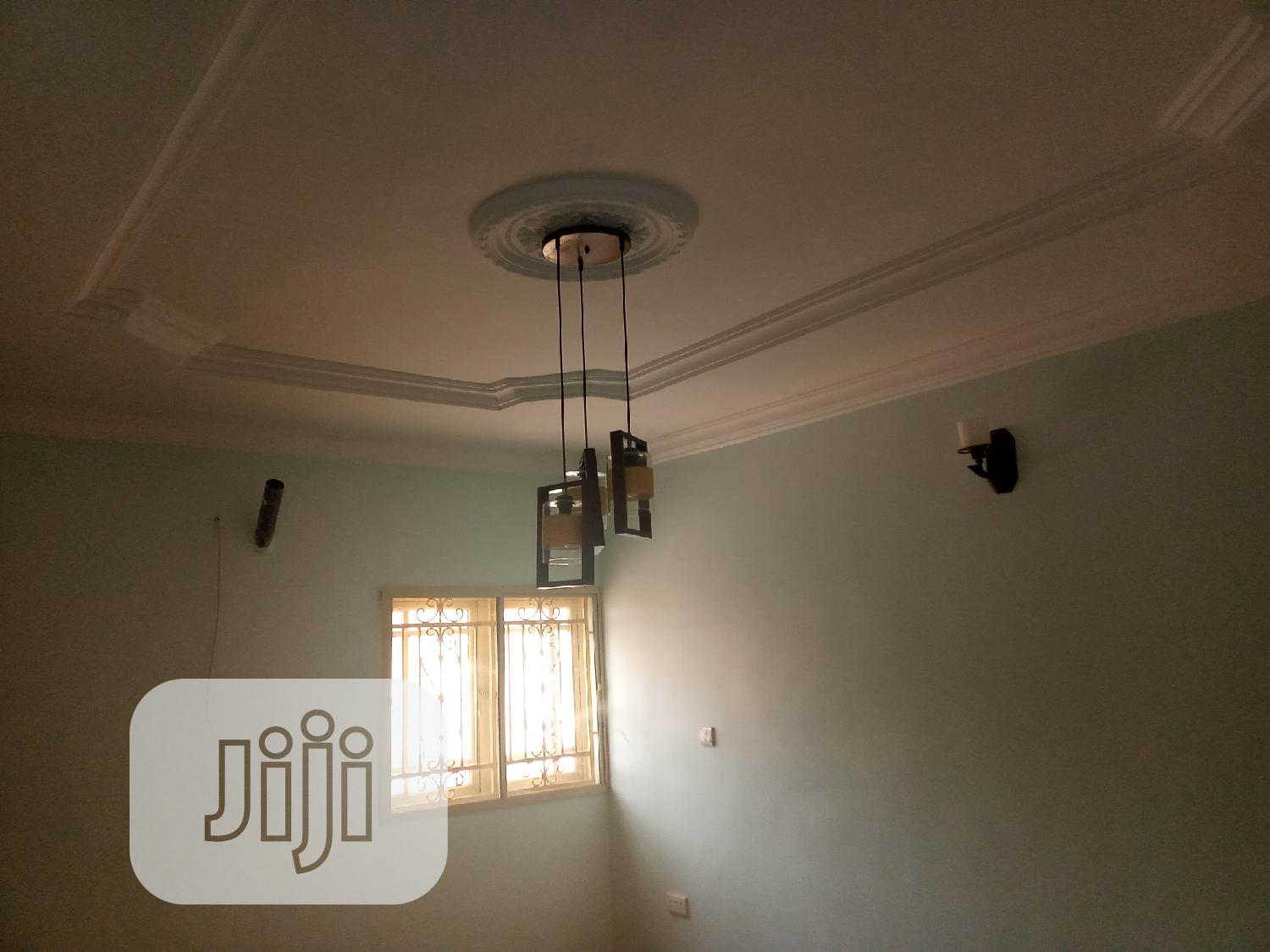 4 Bedroom Terrace Duplex For Sale | Houses & Apartments For Sale for sale in Durumi, Abuja (FCT) State, Nigeria
