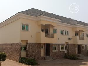 4 Bedroom Terrace Duplex For Sale | Houses & Apartments For Sale for sale in Abuja (FCT) State, Durumi