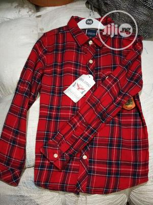 Stock Cotton T _ Shirt | Children's Clothing for sale in Lagos State, Lagos Island (Eko)