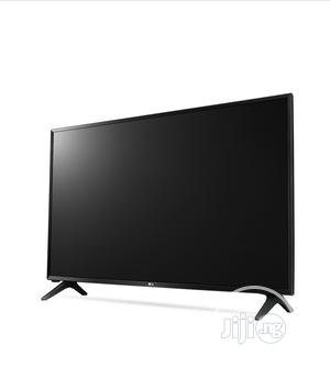 """Brand New LG TV 26"""" Inches 
