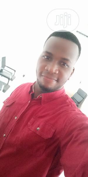 Web Developer | Computing & IT CVs for sale in Lagos State