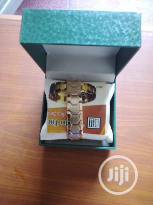 Bioenery Health Bracelets To Enhance Health | Tools & Accessories for sale in Lagos State, Ikeja
