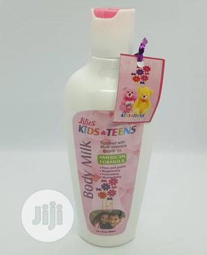 Kids And Teens Lotion | Baby & Child Care for sale in Abuja (FCT) State, Garki 2