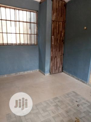 A Room Self Contained In Apete New House With Pop | Houses & Apartments For Rent for sale in Oyo State, Ido