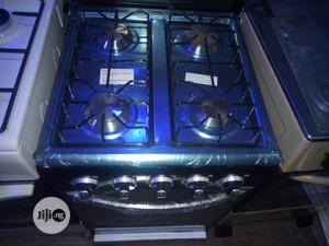 Ignis Gas Cooker 4 Gas Made In Italy   Kitchen Appliances for sale in Lagos State, Ojo