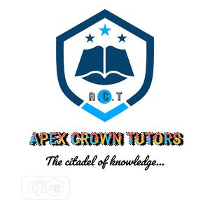 Private Home Lessons With Qualified Tutors   Classes & Courses for sale in Rivers State, Port-Harcourt