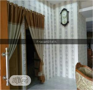 Fracan Wallpaper Limited Abuja | Home Accessories for sale in Abuja (FCT) State, Guzape District