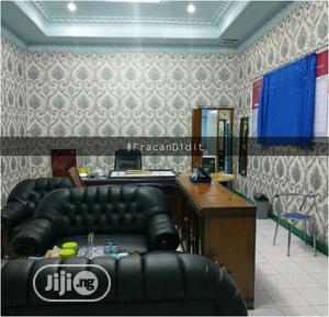 Fracan Wallpaper Limited Abuja | Home Accessories for sale in Abuja (FCT) State, Garki 2