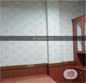 Fracan Wallpaper Limited Abuja | Home Accessories for sale in Abuja (FCT) State, Kaura