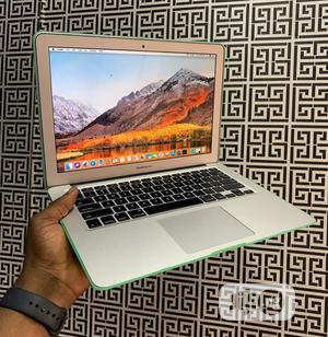 Laptop Apple MacBook Air 8GB Intel Core i7 SSD 256GB | Laptops & Computers for sale in Oyo State, Ido