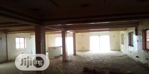 300 Sqmeter Open Space at Awolowo Ikeja   Commercial Property For Rent for sale in Lagos State, Ikeja