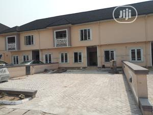 3bedroom Duplex With Constant Light In Harmony Estate PH For Sale   Houses & Apartments For Sale for sale in Rivers State, Port-Harcourt