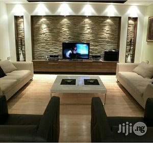 Wallpapers   Home Accessories for sale in Lagos State, Oshodi