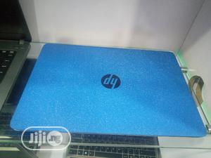 Laptop HP ProBook 440 4GB Intel Core i5 HDD 500GB | Laptops & Computers for sale in Abuja (FCT) State, Wuse