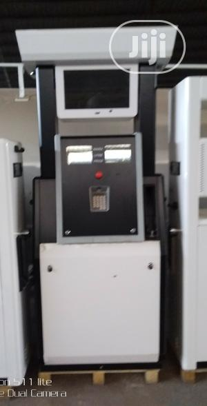 LPG Fuel Dispenser Automatic Machine | Vehicle Parts & Accessories for sale in Lagos State, Ikeja
