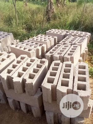 Affordable Precast Concrete Rib Hollow Block Deck Slab | Building Materials for sale in Abuja (FCT) State, Gwarinpa