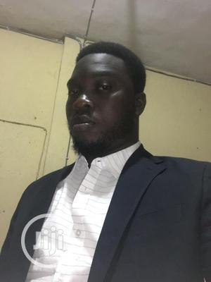 Teaching Cv   Teaching CVs for sale in Lagos State, Amuwo-Odofin