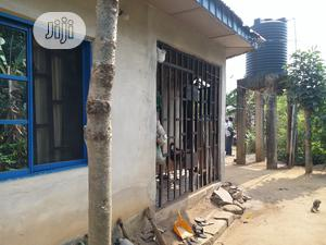 2 Bedrooms Bungalow Behind Julius Berger Yard Idoro Rd For Sale | Houses & Apartments For Sale for sale in Akwa Ibom State, Uyo