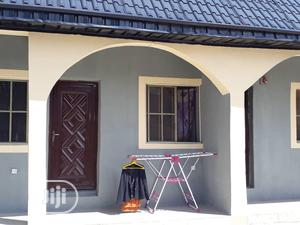 A Room Self Contained in Felele, Ibadan Oyo State | Houses & Apartments For Rent for sale in Oyo State, Ibadan
