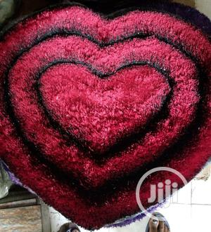 Center Rug   Home Accessories for sale in Lagos State, Lagos Island (Eko)