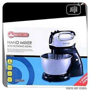 Cake Mixer   Restaurant & Catering Equipment for sale in Lagos State
