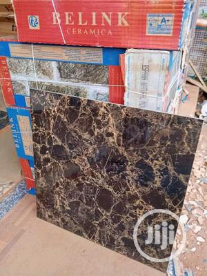 Nigeria Tiles | Building Materials for sale in Delta State, Uvwie