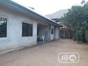 For Sale: 4 Bedrooms Bungalow Behind Tropicana In Uyo Metropolitan | Houses & Apartments For Sale for sale in Akwa Ibom State, Uyo