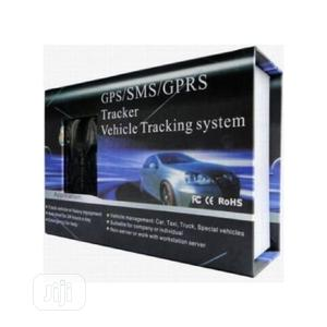 Gsm/ Gprs/ GPS Vehicle Tracker | Vehicle Parts & Accessories for sale in Lagos State, Lagos Island (Eko)