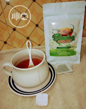 7days Flat Tummy Tea   Vitamins & Supplements for sale in Lagos State, Agege
