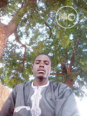 My Name Is Mu'azu Yau Isma'il Sankara ,Am The Origin Of Jigawa State . | Advertising & Marketing CVs for sale in Kano State, Albasu