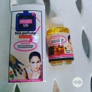 Skin Perfector Serum   Skin Care for sale in Lagos State, Amuwo-Odofin