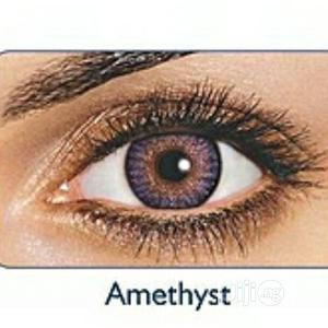 Contact Lens | Skin Care for sale in Lagos State, Surulere