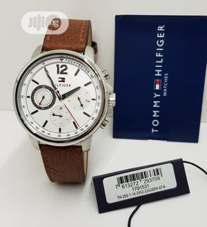 Top Quality Tommy Hilfiger Watches | Watches for sale in Lagos State, Magodo