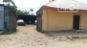 For Sale: 470.533sqm Of Land With C/O In Uyo Metropolitan   Land & Plots For Sale for sale in Akwa Ibom State, Uyo