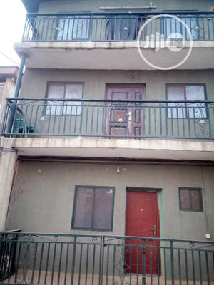 Spacious And Clean Mini Flat For Rent Off Nnobi Street Surulere Lagos | Houses & Apartments For Rent for sale in Lagos State, Surulere