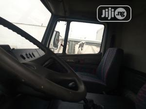 Mercedes Benz Truck 1320 1998 White   Trucks & Trailers for sale in Lagos State, Apapa