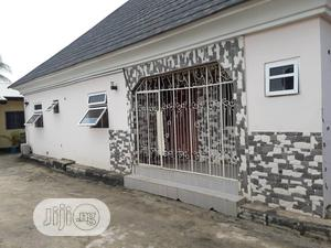 4 Bedroom Bungalow For Sale   Houses & Apartments For Sale for sale in Abuja (FCT) State, Kubwa