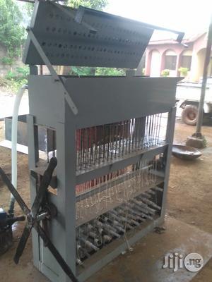 Candle Making Machine | Manufacturing Equipment for sale in Enugu State, Enugu