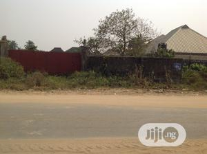 To Lease: 3 Plots @ Boskel, Industrial Area , Port Harcourt | Land & Plots for Rent for sale in Rivers State, Obio-Akpor