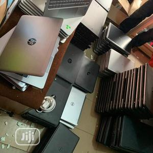 Laptop Dell 4GB Intel Core i5 HDD 320GB | Laptops & Computers for sale in Kwara State, Moro