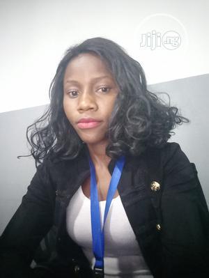 Teaching CV | Teaching CVs for sale in Lagos State, Agboyi/Ketu