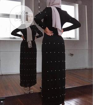 Long Dress/Gown | Clothing for sale in Ogun State, Abeokuta South
